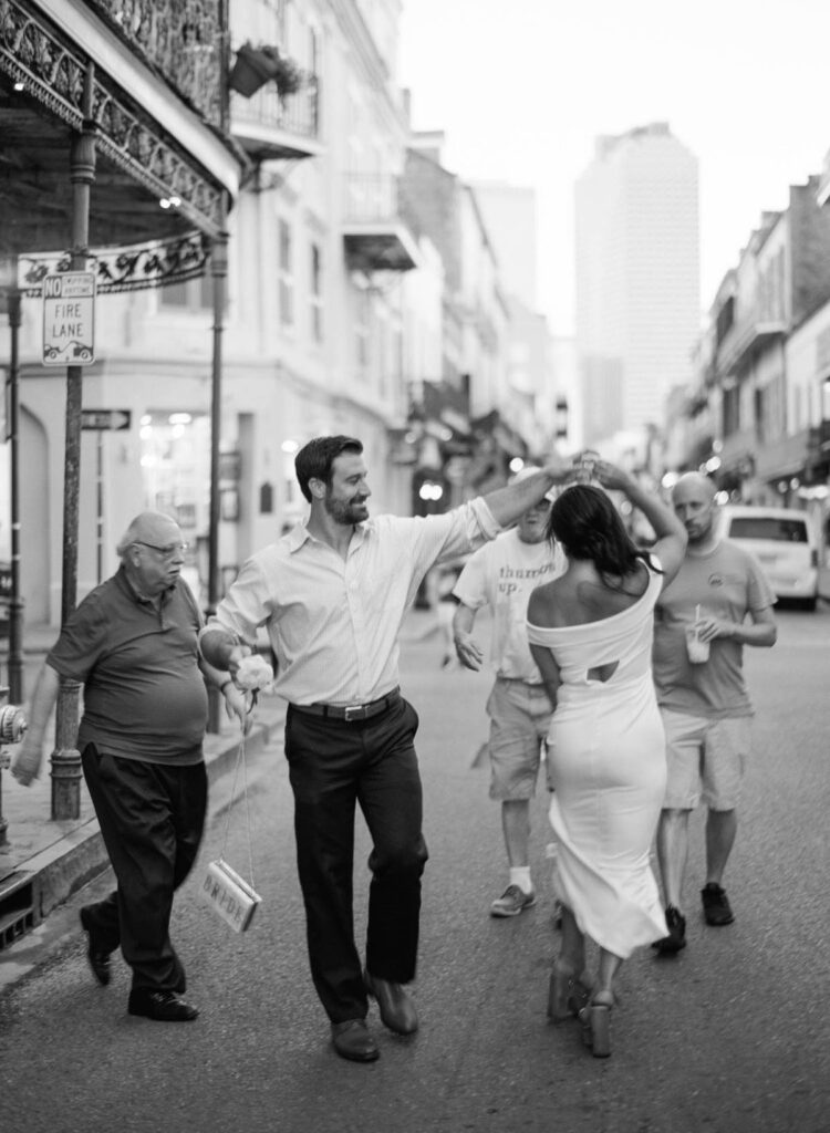 Engagements-Gallery-33